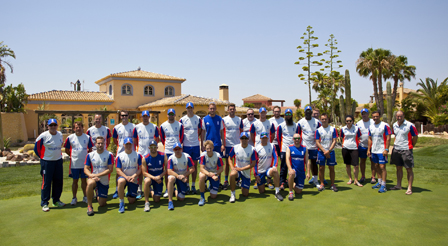 2015-06-30_Ashes 2015-England completes successful ashes_camp-at_desert_springs_resort_in_spain_01