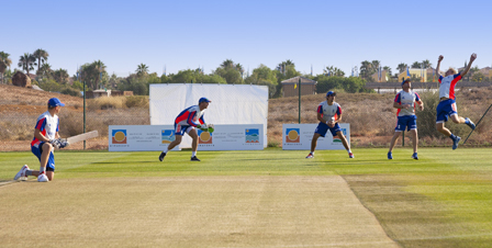 2015-06-30_Ashes 2015-England completes successful ashes_camp-at_desert_springs_resort_in_spain_03