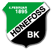 Hønefoss Football Club Logo