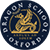 Dragon Preparatory School Logo