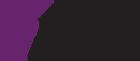 Durham MCCU Logo