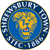Shrewsbury Town Football Club Logo