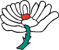 Yorkshire County Cricket Club Logo