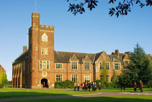 blundells-prospectus_960_campus-1