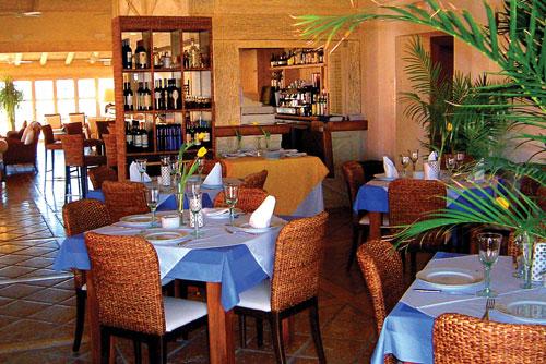DSGR-Testimonial-DINING