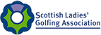 Loretto School Golf Academy Logo