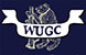 Warwickshire County Golf Union Logo