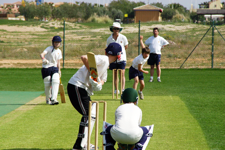 2009-02-11_cheltenhams_desert_cricketers