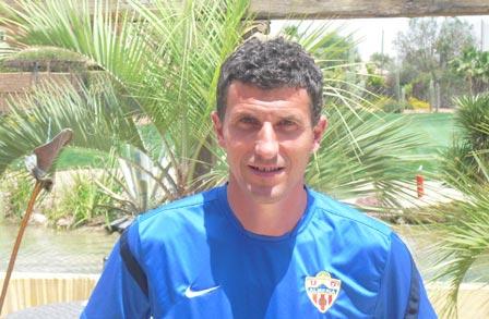 2012-08-09_ud_almeria_manager_javi_gracia