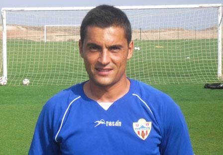 2012-08-13_francisco_rodriguez