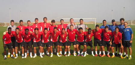 2012-08-13_team_photo