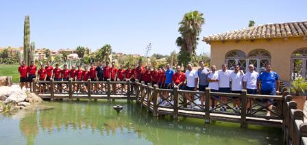 2013-08-09_ud_almeria_b_team_2013_pre-season_training_camp_at_desert_Springs_football_academy