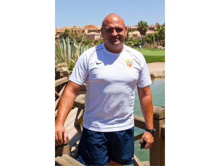 2013-08-09_ud_almeria_b_team_head_coach_juan_carlos_cintas_gongora