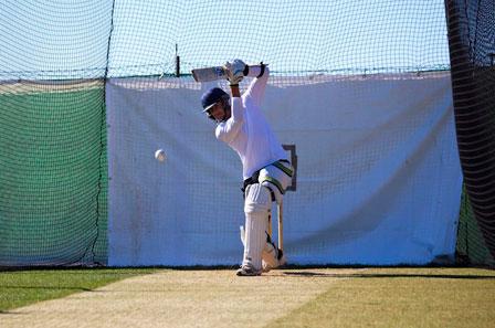 2015-03-03_tom-maynard-2015-05-practice-rgb