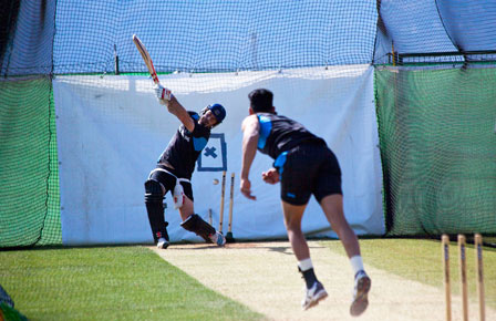 2015-03-05_sussex_county_cricket_club_02