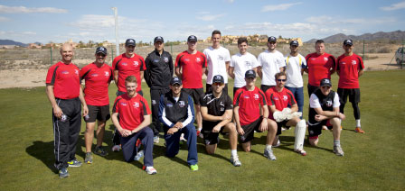 2015-11-25_tom_maynard_trust_cricket_academy