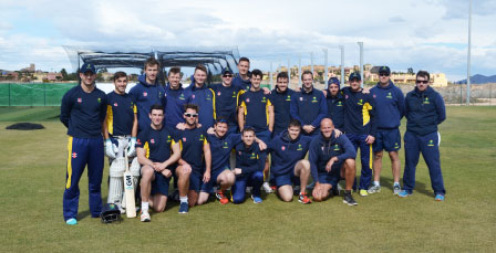 2016-03-14_glamorgan_county_cricket_club