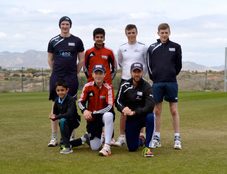2016-04-10_pro_coach_yorkshire_cricket_academy_01
