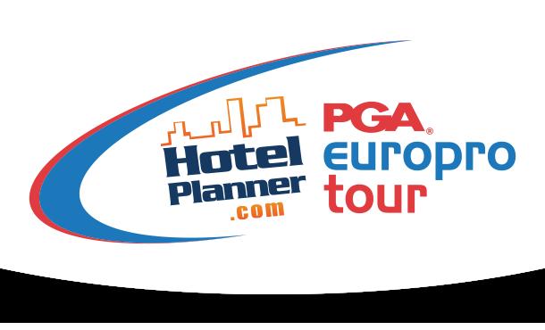 Hotel-Planner-PGA-Europro-Tour