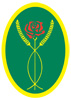 Myerscough College Cricket Academy Logo