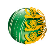 Guernsey Cricket Board Logo