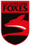 Lancashire County Cricket Club Logo