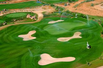 DSGR-GolfNews-pic1