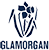 Glamorgan County Cricket Clu Logo