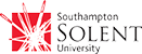 Solent University Cricket Club Logo