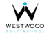 lee_westwood_golf_school_logo