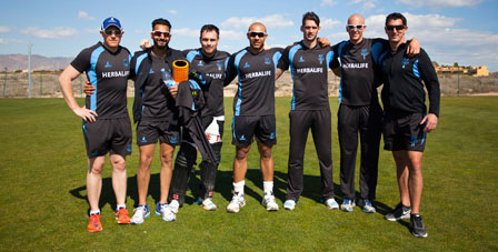 2015-03-05_sussex_county_cricket_club_01