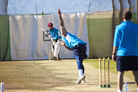 2015-03-30_somerset_country_cricket_club_03