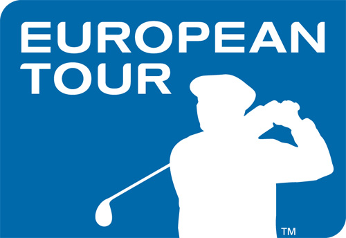 European-Tour-Logo