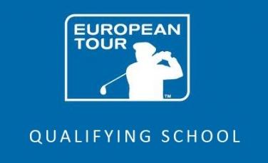 European Tour QS Logo