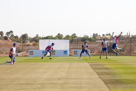 DSG ECT Cricket Academy Practice 29-6-15 IMG_2764