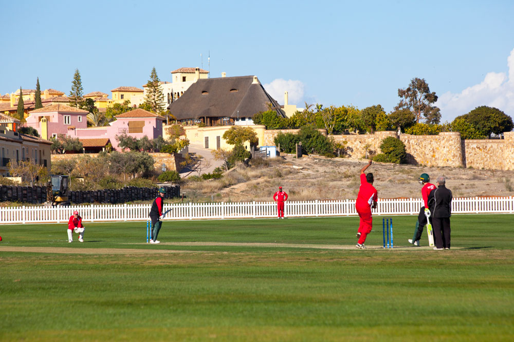 DSG-Cricket-Oval-Feb-18-IMG_3314