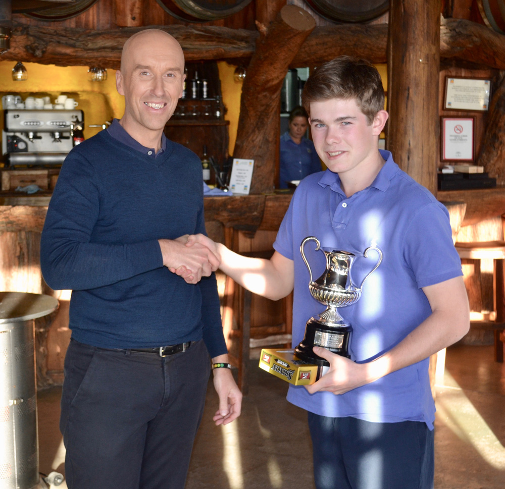 Matt-Ruffell-(Winner-of-Best-Stableford)