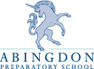 Abingdon Preparatory School Logo