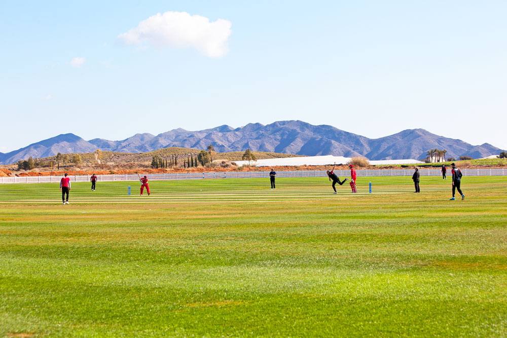 DSG-Cricket-Oval-Feb-18-IMG_2539-c