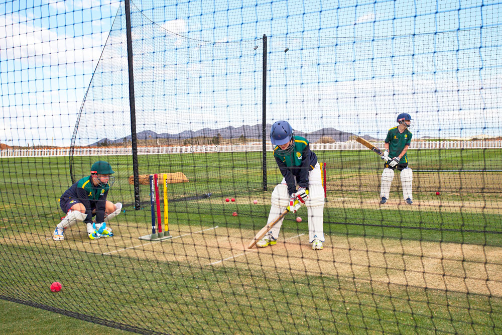 DSG-Cricket-Oval-Guernsey-IMG_2370