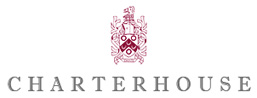 Charterhouse School Logo