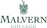 Malvern College Cricket Academy Logo