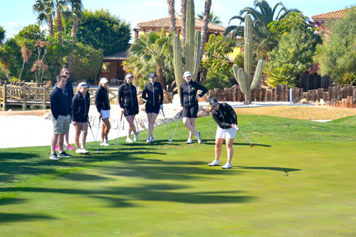 GN-IRISH-LADIES-GOLF-UNION-TO-RETURN-TO-DESERT-SPRINGS-RESORT--14--12-18