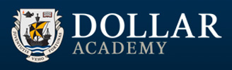 Dollar School Cricket Academy Logo