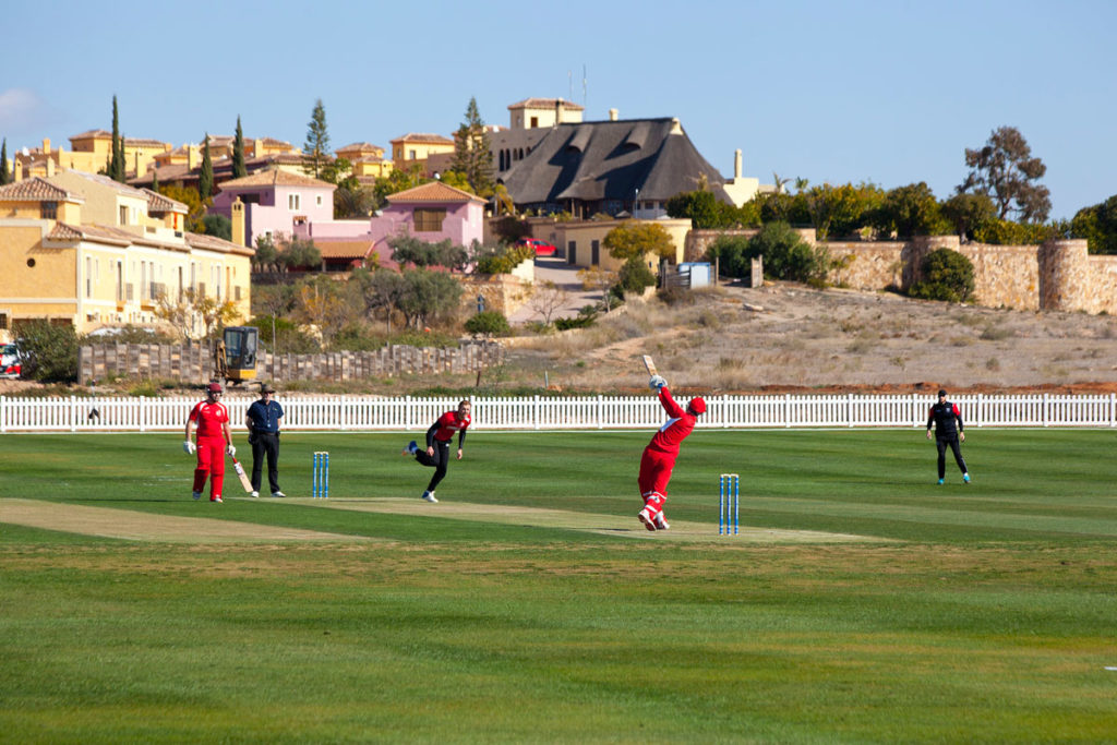 DSG-Cricket-Oval-Feb-18-IMG_2585-6