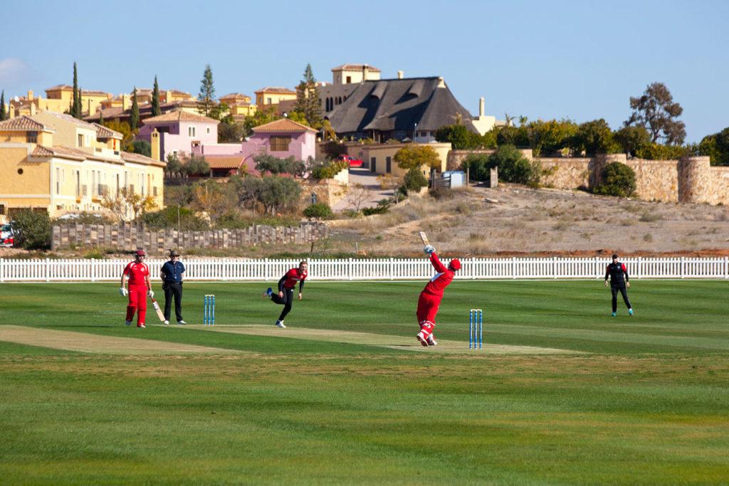 DSG-STOCK-Cricket-Oval-Feb-18-IMG_2585
