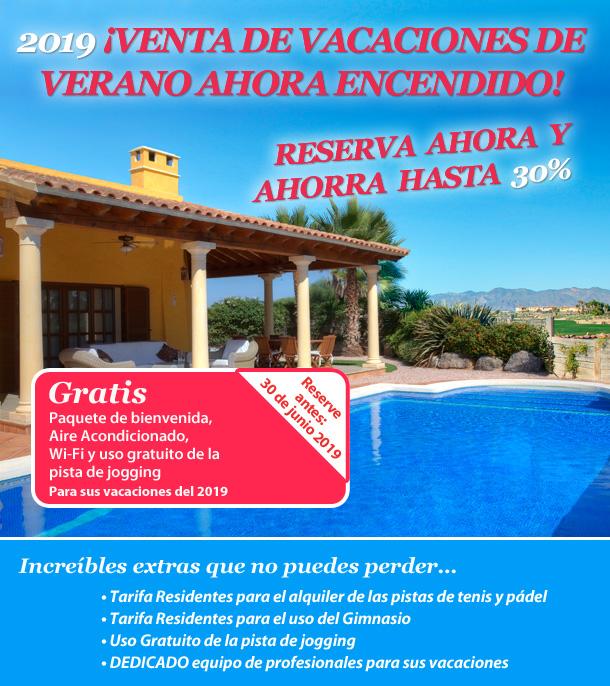 Desert Springs Lodge Accommodation Offer