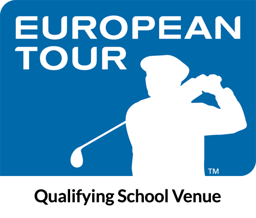 European-Tour-Logo-4
