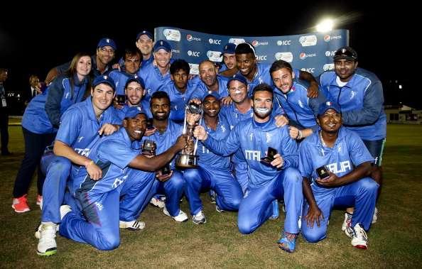 italy-cricket-1470305346-800