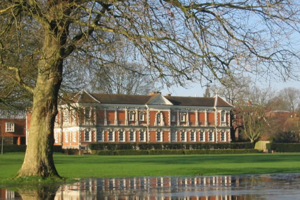 winchester-college